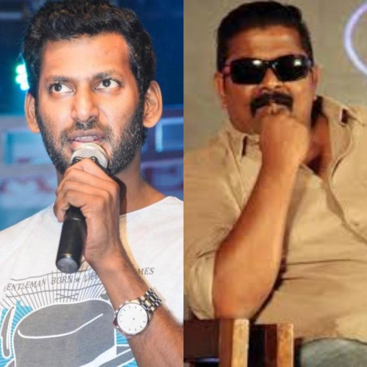 Thupparivaalan 2 Controversy: Vishal to make his directorial debut post fallout with Mysskin