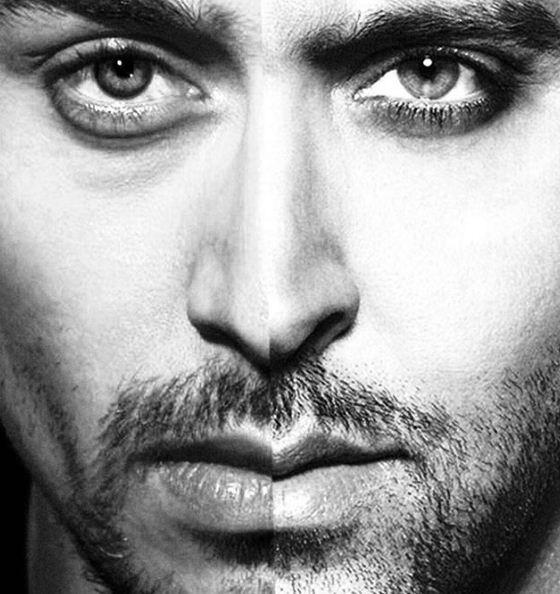 News,Hrithik Roshan,bollywood,Tiger Shroff