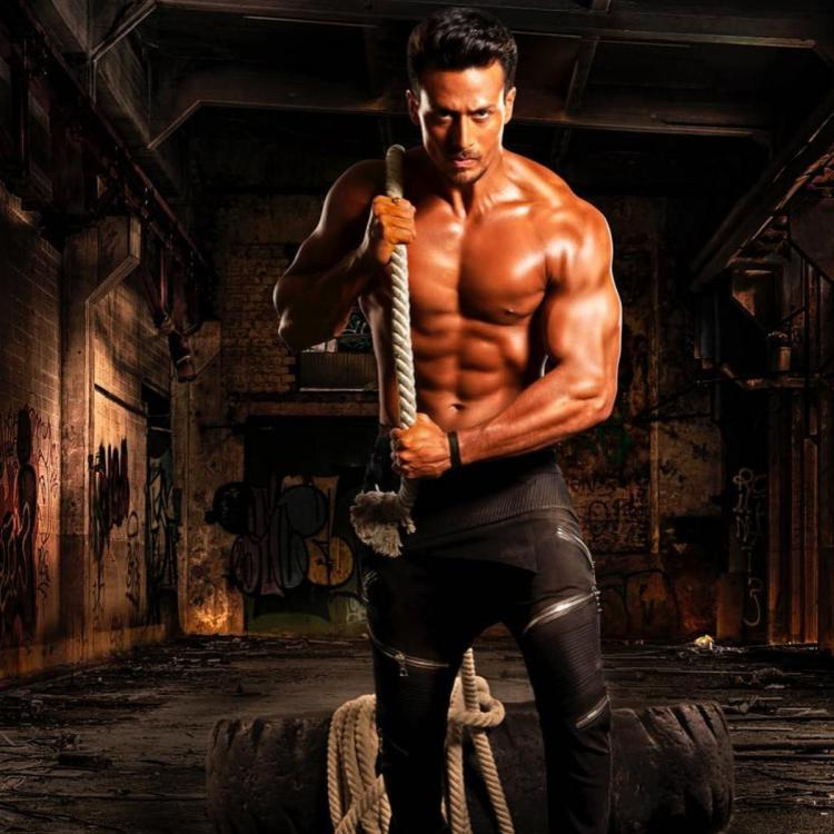 Baaghi 3: Tiger Shroff to up the action ante crossing all his limits? Find Out