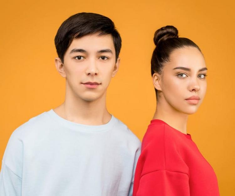 Relationship Advice: 6 Tips to deal with a negative partner