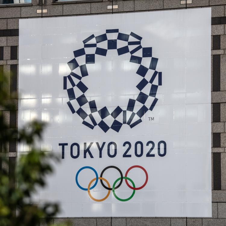 Tokyo Olympics 2020 postponed amid the global Coronavirus scare; likely to be held in 2021