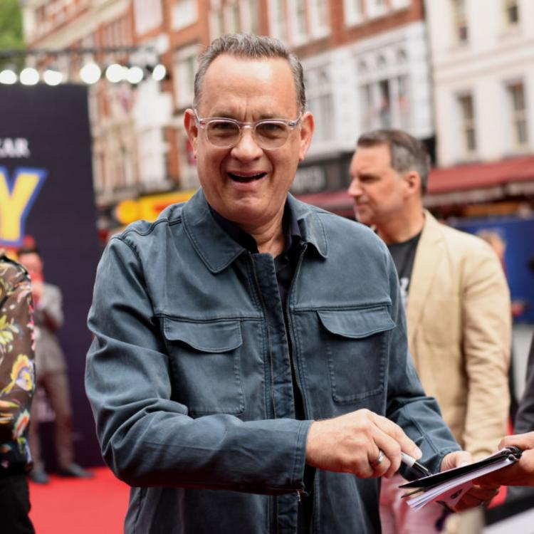 Happy Birthday Tom Hanks: 10 fascinating facts about Toy Story 4 star that will amaze you