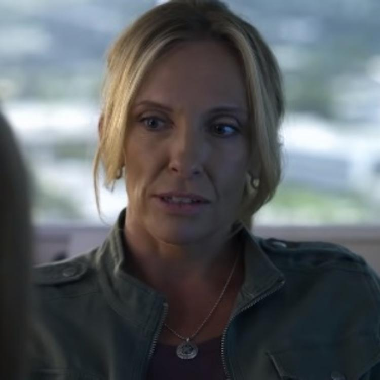 Toni Collette to star in a drama series titled Pieces of Her; Read details
