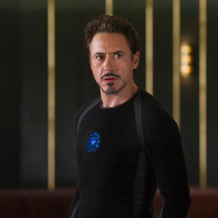 Avengers: Endgame star Robert Downey Jr wants to see THIS Iron Man character in MCU phase 4