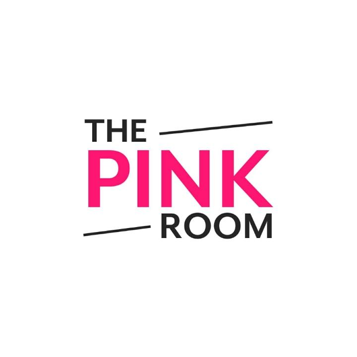 The Pink Room: A conversation with a realtor whose 10 years' wait met with the COVID 19 pandemic