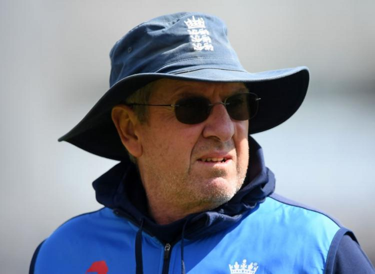 Trevor Bayliss appointed to be the new head coach for the IPL team, Sunrisers Hyderabad