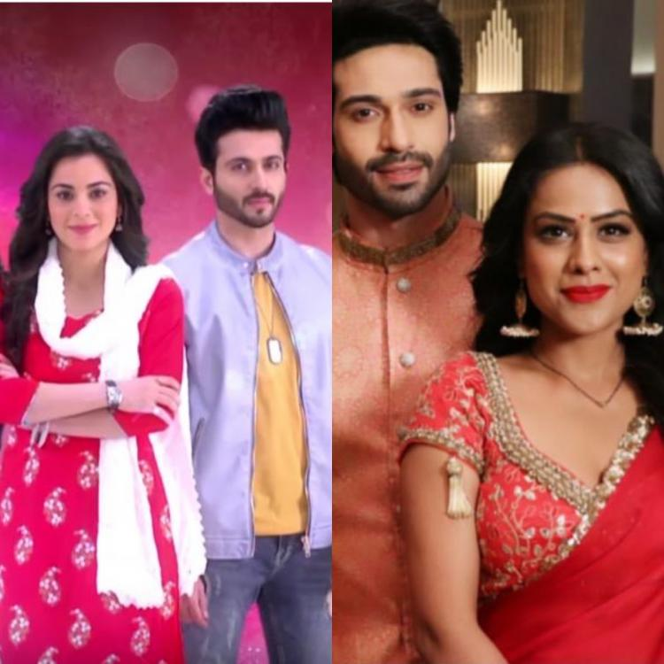 TRP Report: Kundali Bhagya and Naagin 4 retain 1st and 2nd positions; Bigg Boss 13 jumps to 4th spot