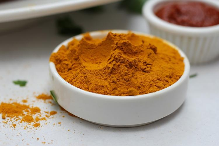 Home remedies for hair care: Try THESE turmeric hair masks for healthy hair