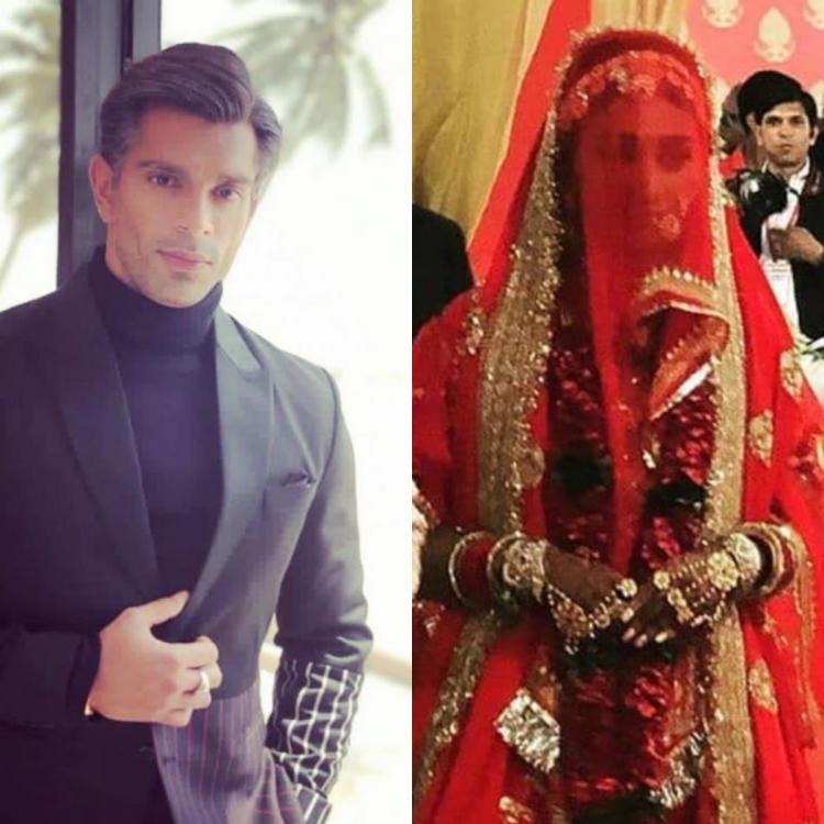 TV Newsmakers of the Week: Karan Singh Grover's track getting over in KZK to YRKKH's Mohena Kumari's wedding