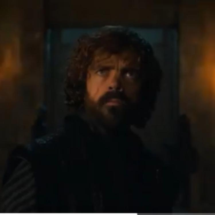 Game of Thrones Season 8: Daenerys, Cersei and Jon Snow gear up for the Last War; WATCH VideoGame of Thrones Season 8: Danaerys, Cersei and Jon Snow gear up for the Last War; WATCH Video