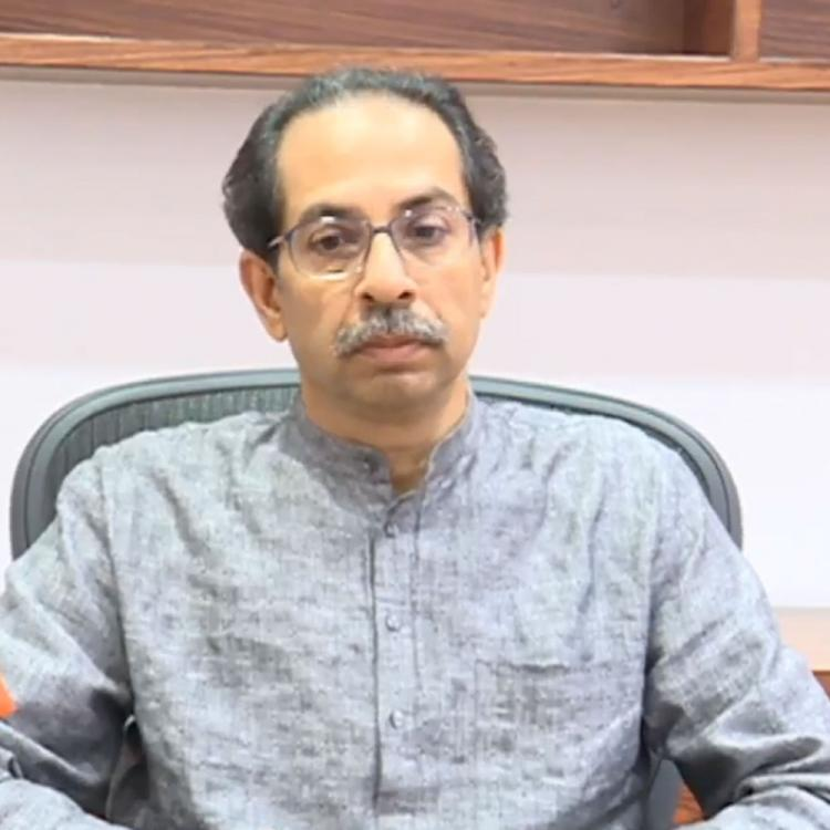 COVID 19: Maharashtra Chief Minister Uddhav Thackeray imposes statewide curfew; Says 'We are compelled'