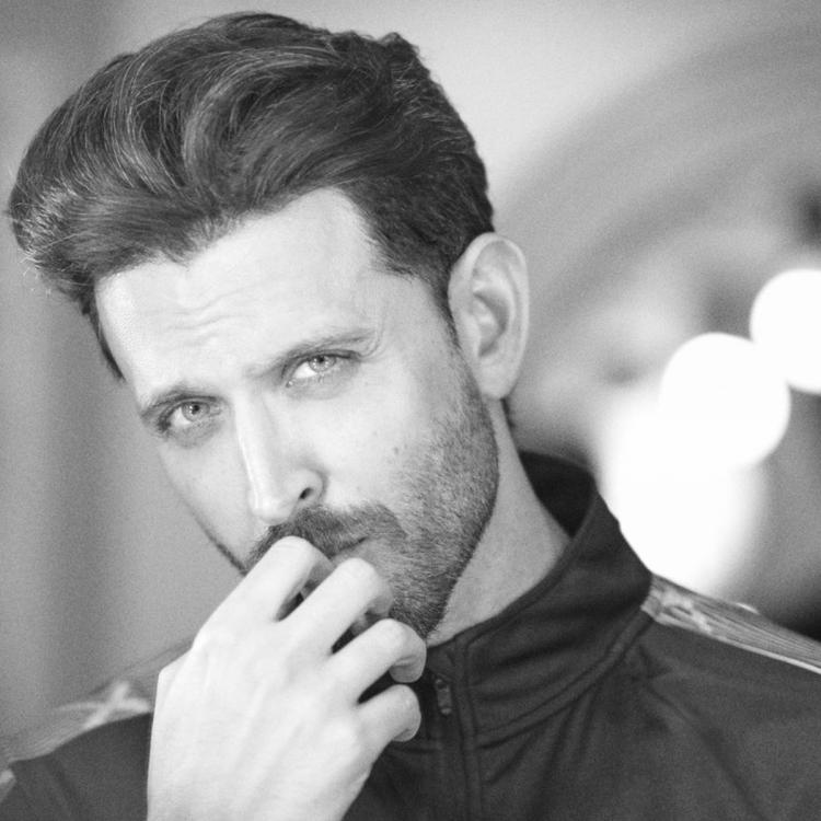 Ultimate Hrithik Roshan Quiz: Are you the biggest fan of the WAR actor? Take the quiz to find out
