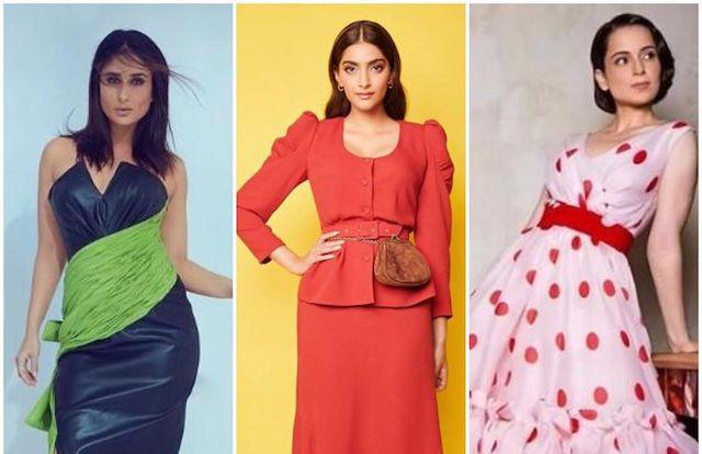 Wardrobe Essentials: 6 types of dresses EVERY woman should own