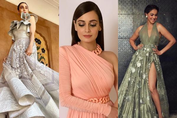 Wedding: THESE are some Bollywood inspired gowns that every girl must try this wedding season