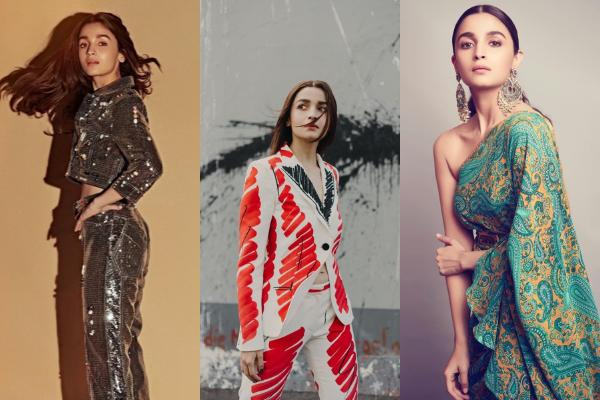 Alia Bhatt's chic fashion is giving us goals, 5 outfits we would love to steal from her wardrobe
