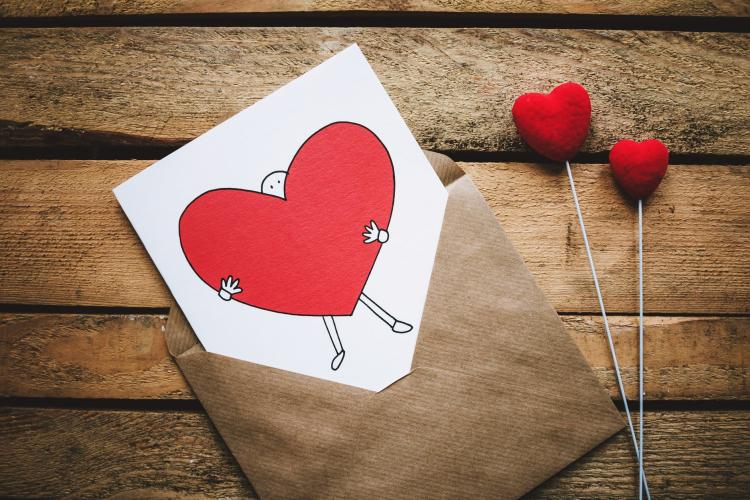 #Bizarre: 5 absolutely strange Valentine's day traditions from around the world