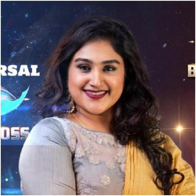 Bigg Boss Tamil: The new promo REVEALS evicted contestant Vanitha Vijayakumar will re enter the house; WATCH