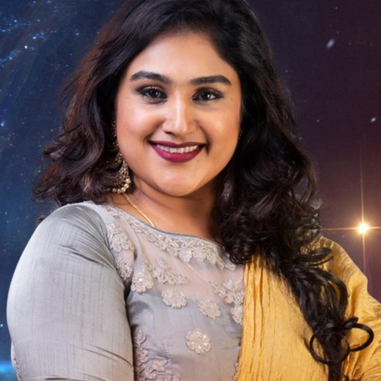 Bigg Boss Tamil Season 3 Elimination: Vanitha Vijayakumar EVICTED from Kamal Haasan's show