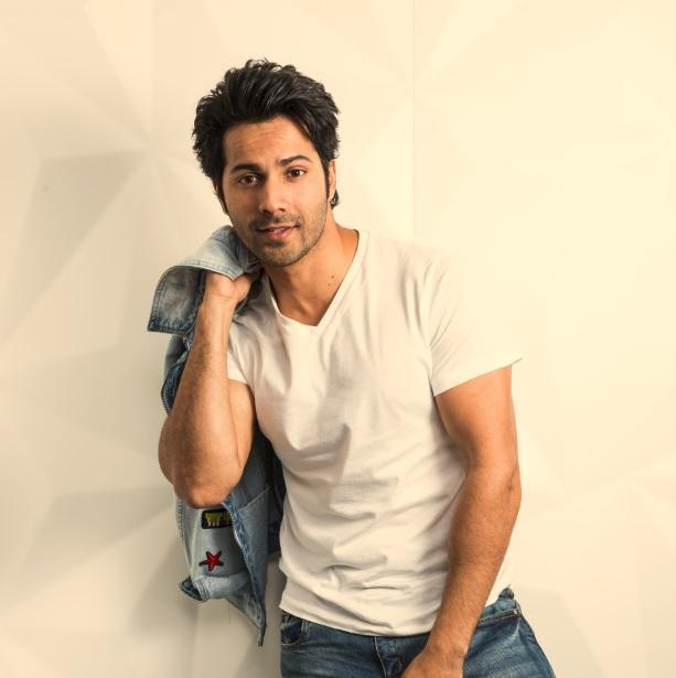 Street Dancer 3D: Varun Dhawan injures his knee during rehearsals for the climax; Read details