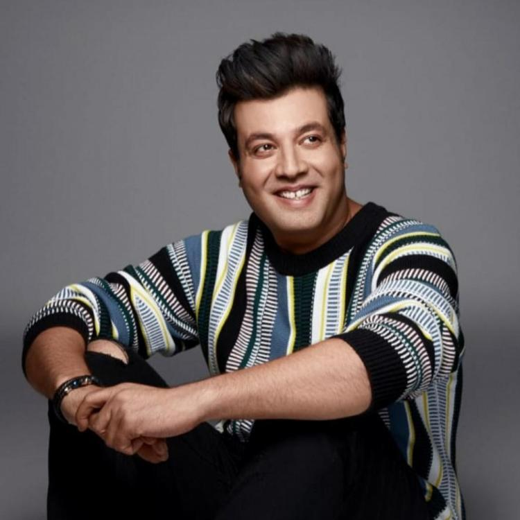 Varun Sharma learns a new language during the lockdown