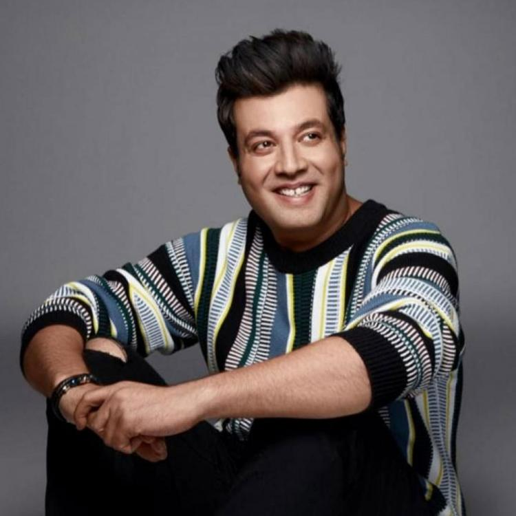 Varun Sharma gets candid about Fukrey 3, working with Janhvi Kapoor and much more