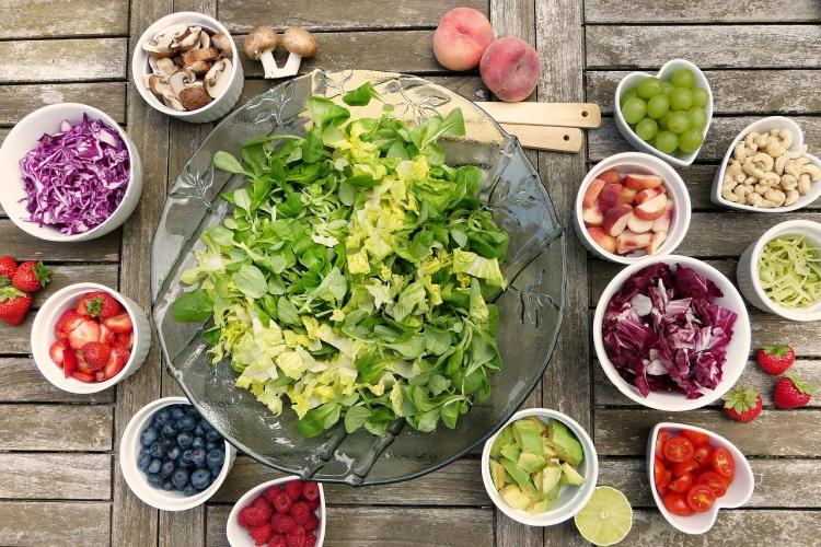 diet,veganism,health and well being,Health & Fitness