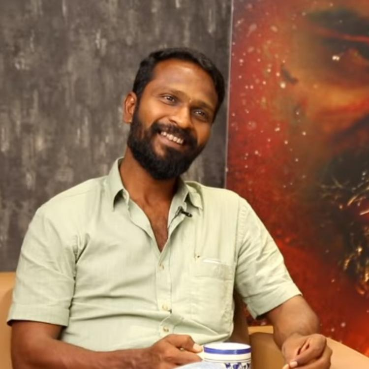 Vetri Maaran surprises the crew of Asuran with expensive gifts; Read details