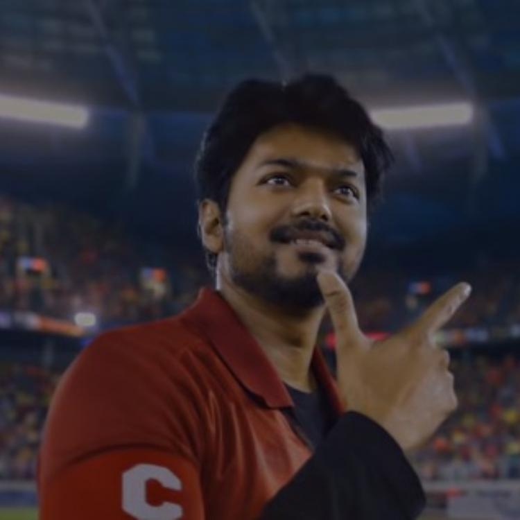Thalapathy Vijay's upcoming film with director Lokesh Kanagaraj to release on THIS date? Find Out
