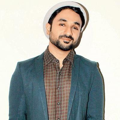 Vir Das to go on a social media detox for two months: Read On