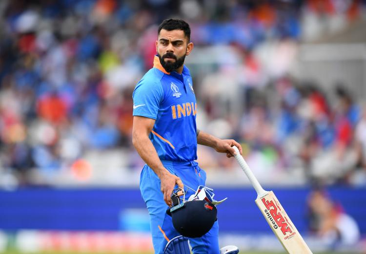 Virat Kohli stands up for Jadeja; calls him an understated but top quality cricketer