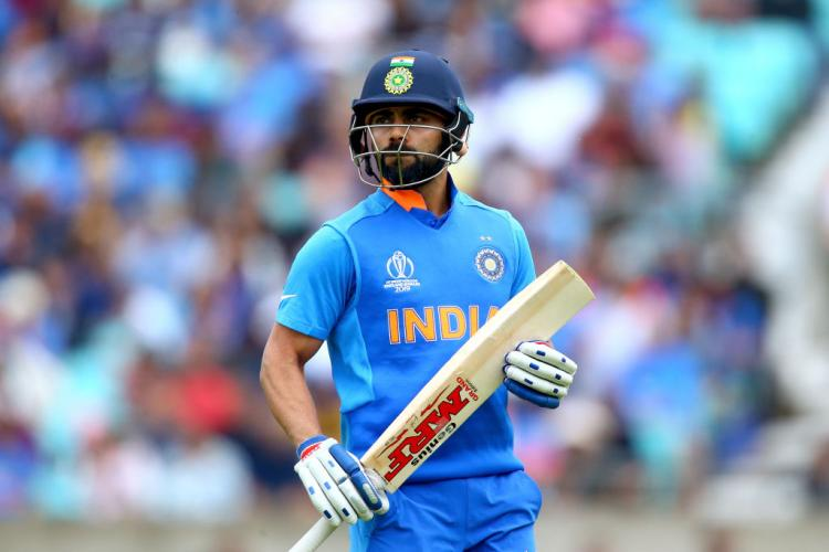 India vs New Zealand: Key players from the Men in Blue squad to watch out for