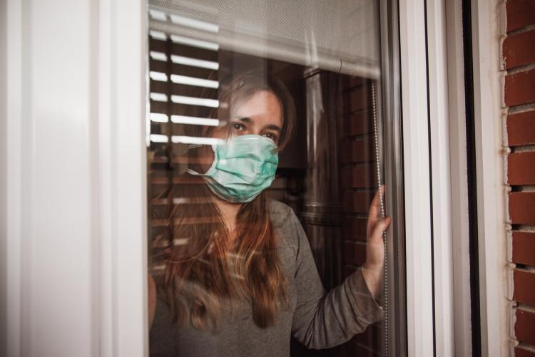 Coronavirus Effect: Here's how people are spending their self-quarantine time by doing some crazy stuff