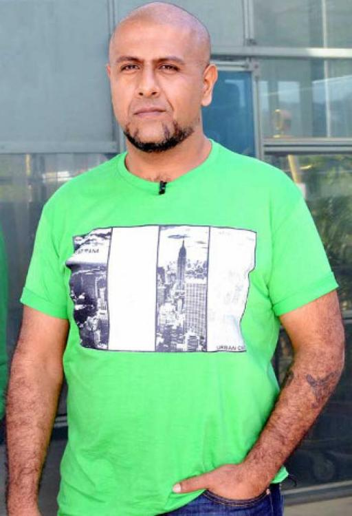 Music Dir Vishal Dadlani alleges PM Narendra Modi's claim of rapists to be hanged within 3 days to be false