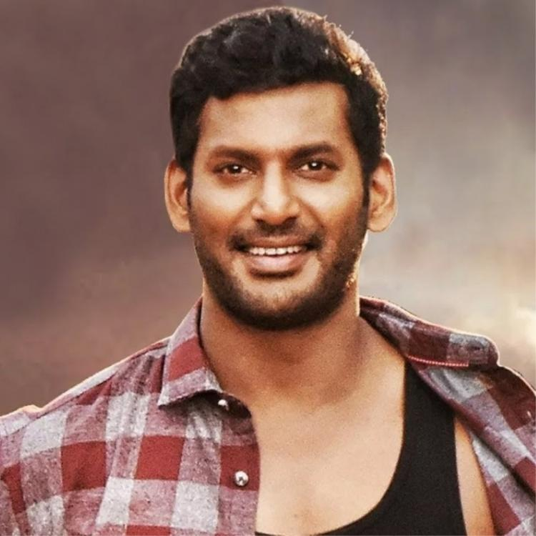 Thupparivaalan 2: Vishal OPENS UP on his transformation as a director; Check it out