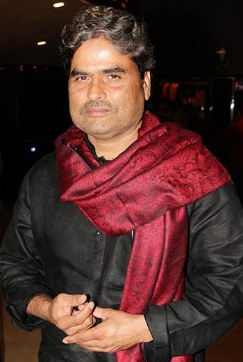 News,Vishal Bhardwaj