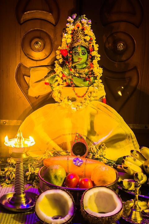 Happy Vishu 2019: WhatsApp messages, forwards and greetings for your loved ones