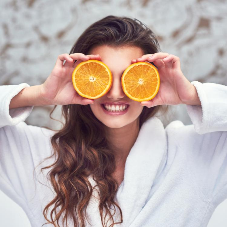 Vitamin C: Dr Manoj Sharma tells us about its importance and its supplements