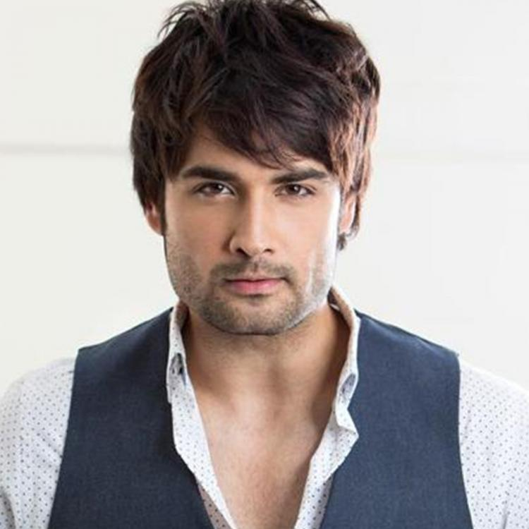 Shakti actor Vivian Dsena REFUSES to do second season of any hit shows; Here's Why