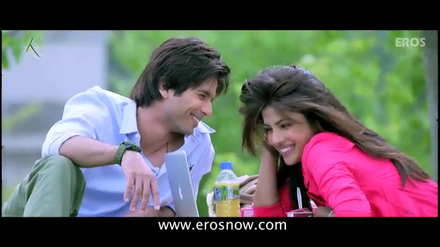 Teri Meri Kahaani english download
