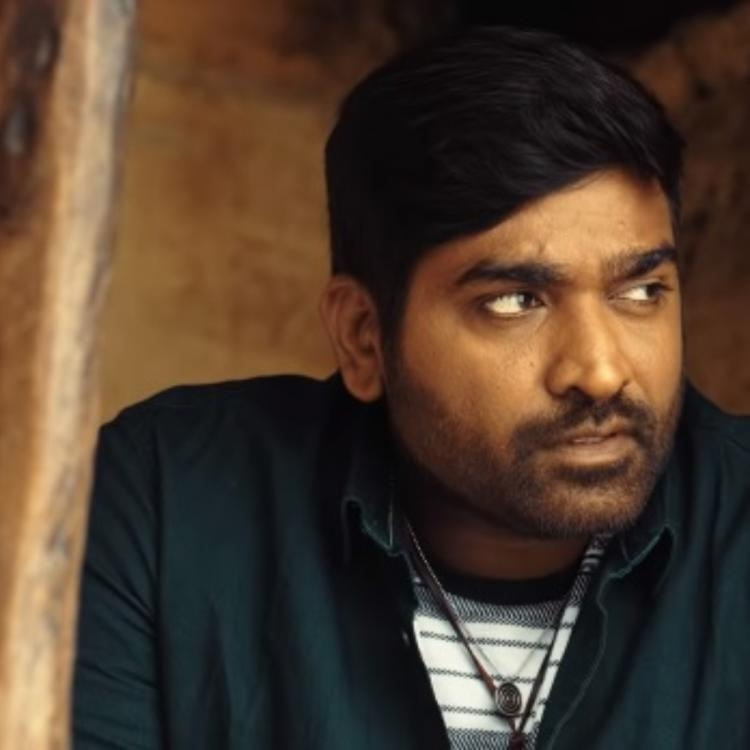south films,Vijay Sethupathi,South,Sindhubaadh