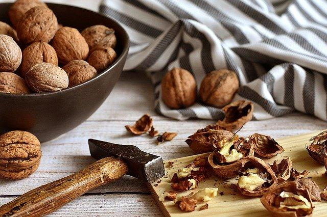 Health Benefits of Walnuts: Here's why this nut should be added to your diet