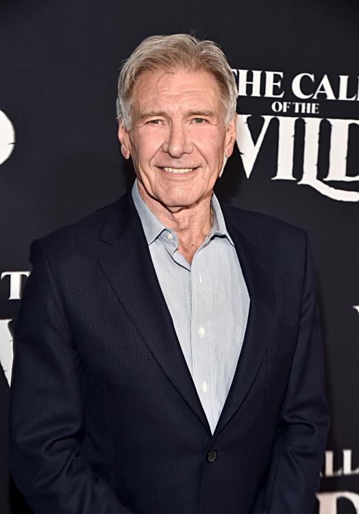 Indiana Jones 5 is scheduled to release on July 10, 2021.