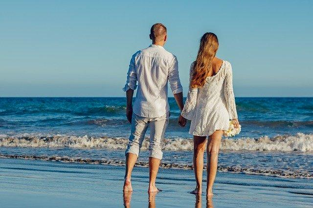 Pisces, Libra, Cancer: THESE zodiac signs romanticise their toxic relationships
