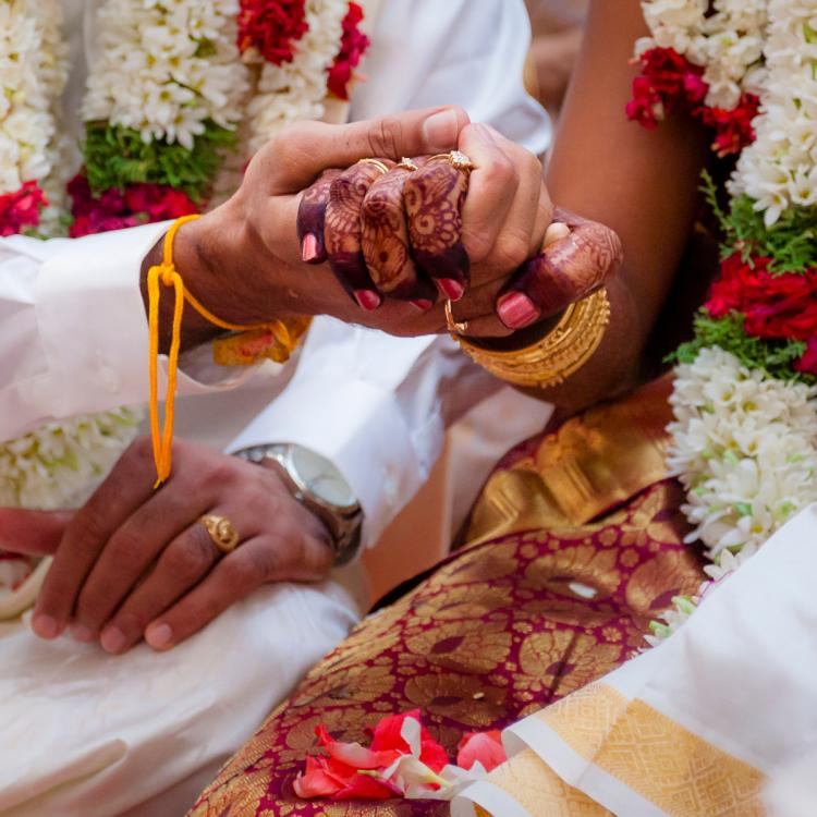 Wedding and Coronavirus: Find out how COVID 19's spread has impacted the Indian wedding industry