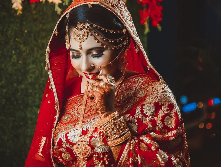 Wedding Shopping: 7 Tips for making the most while shopping from Chandni Chowk