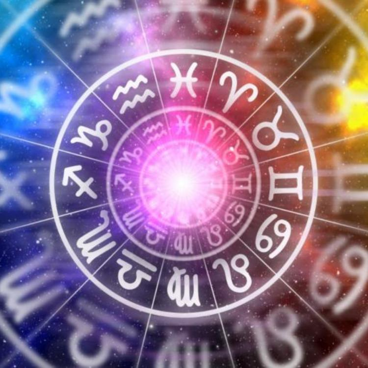Horoscope Today, April 1, 2020: Here's your daily astrology prediction for zodiac sign Aries, Cancer, Leo
