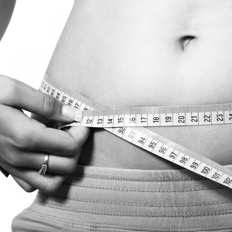 Weight Loss Plateau: Follow these 5 tips to overcome the phase