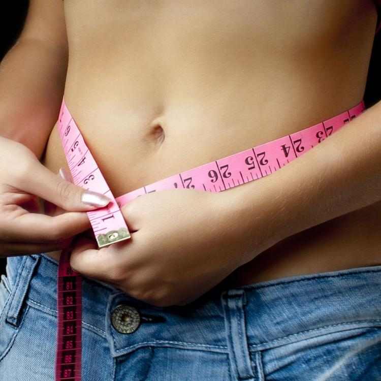 Post Diwali Weight Loss: 5 easy ways to lose extra pounds and get a flat tummy