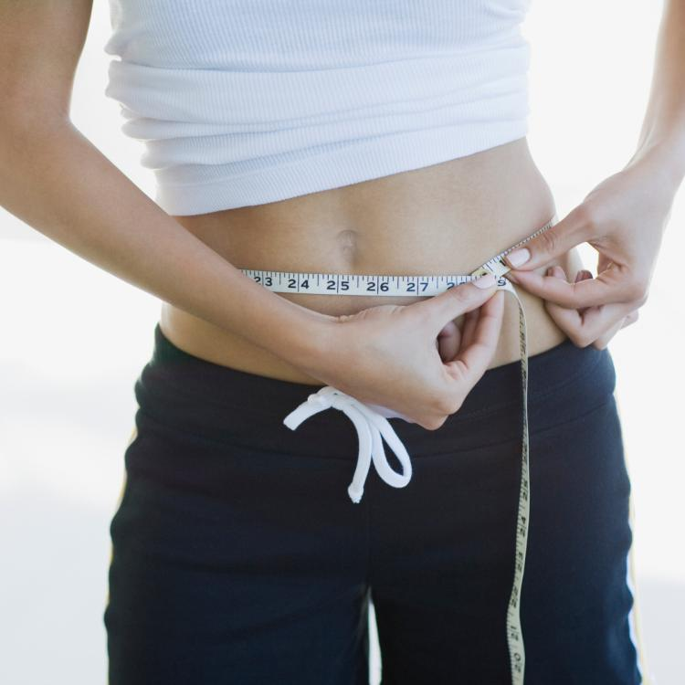 weight loss,weight loss tips,Health & Fitness