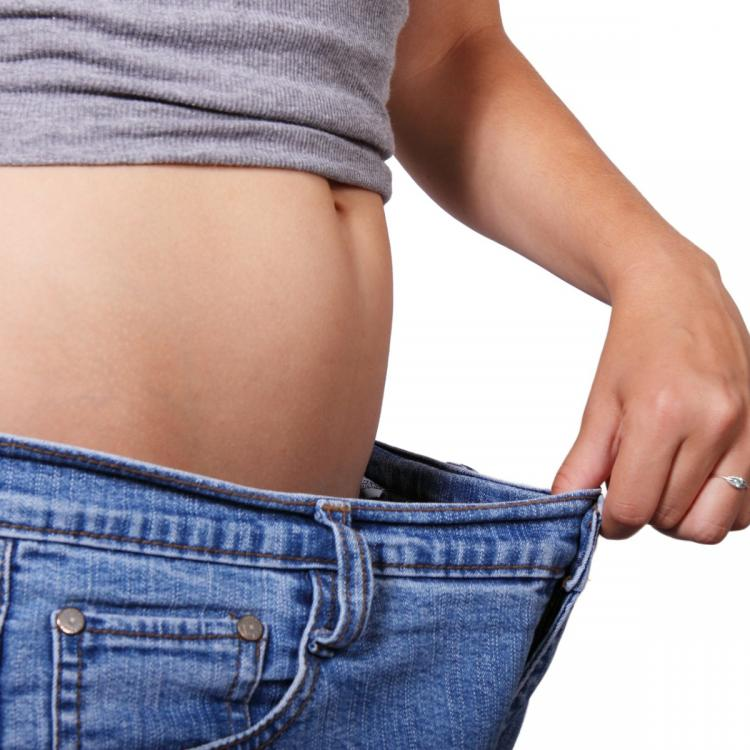 Weight Loss Tips: 7 best and easily available fruits to eat to lose extra pounds